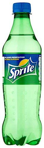 sprite-bottle-500-ml-pack-of-24