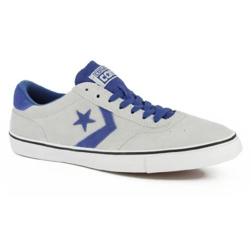 Amazon.com: Converse CONS Trapasso Pro II Skate Shoes