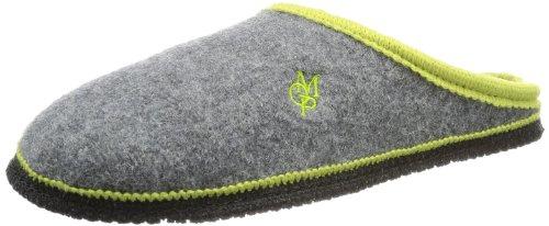 Marc O'Polo Womens Home Slipper Slippers