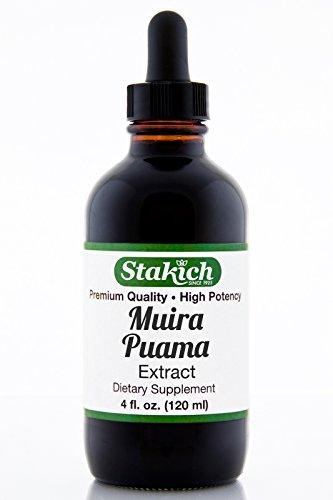 Natural Calm Calcium Magnesium