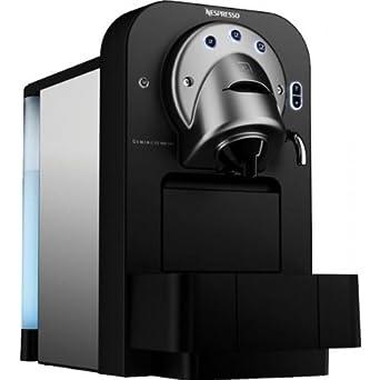 50 nespresso ristretto origin india coffee cartridges pro. Black Bedroom Furniture Sets. Home Design Ideas
