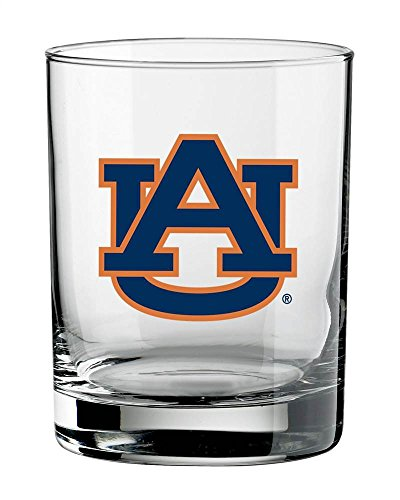ncaa-auburn-tigers-set-of-4-double-old-fashioned-glasses-14-ounce