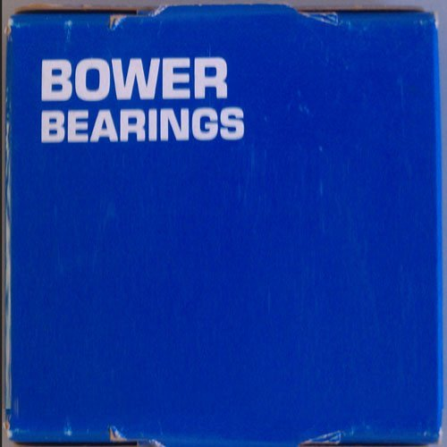 BCA Bearings 2729X Taper Bearing Cup, Model: 2729X, Outdoor&Repair Store (Bca Bearings compare prices)