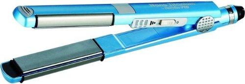 Babyliss Pro BABNT2071 Professional Nano Titanium U Styler Iron, 1 Inch
