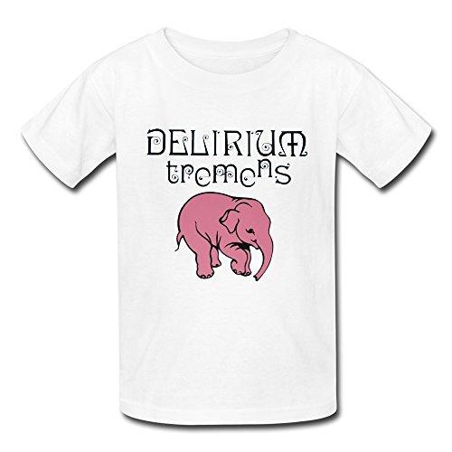 jacqueline-nolte-kids-delirium-tremens-t-shirt-white-xxx-large
