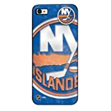 NHL New York Islanders Oversized iPhone 5 Case at Amazon.com