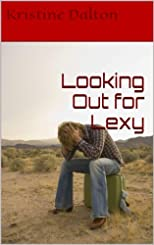 Looking Out for Lexy