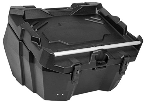 New-Quadboss-Expedition-Series-UTV-Cargo-Box-Storage-Box-2013-2015-Can-Am-Maverick-1000-UTV