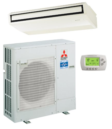 Ultra high efficiency inverter++ ductless mini split heat pump system Classic America Ductless Wall Mount Mini Split Inverter Air Conditioner with Heat Pump, 12, BTU .
