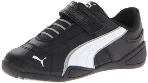 Toddler Boys Tennis Shoes front-6880