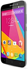 BLU Studio 6.0 LTE with 6-Inch Full HD Display, 13MP Camera, Android KitKat v4.4 and 4G LTE HSPA+ Unlocked Cell Phone - Black