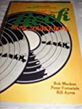 img - for The Rock Music Source Book book / textbook / text book