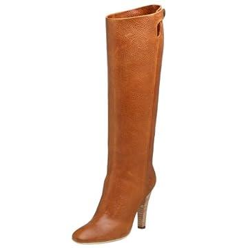 Giuseppe Zanotti Women's I88104 Boot