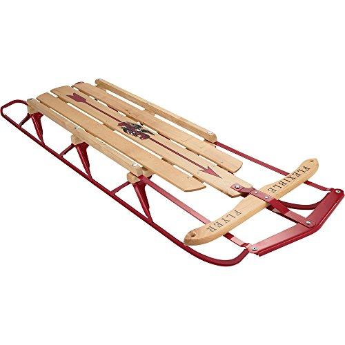 flexible-flyer-steel-runner-sled-60-inch