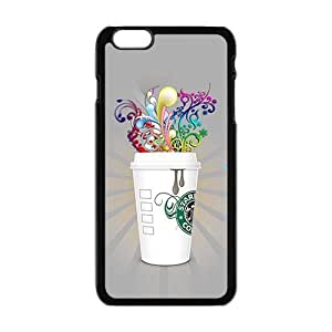 Amazon.com: zheng diy phone caseCool-Benz fondos de pantalla starbucks
