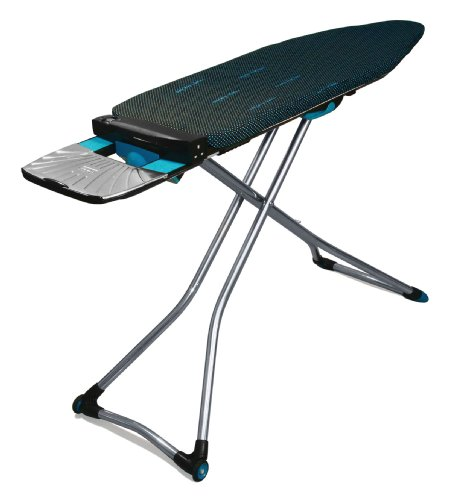 best ironing boards 2016 top 10 ironing boards reviews. Black Bedroom Furniture Sets. Home Design Ideas