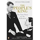 Peoples Kingby Susan Williams