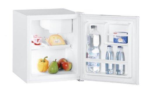 Aeg Kühlschrank Mit Kellerfach : Kühlschrank mit gefrierfach august