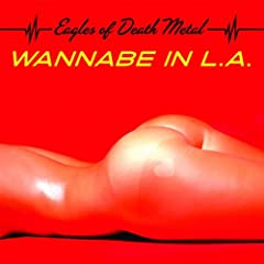 Wannabe in L.A