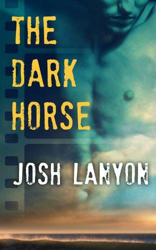 The Dark Horse PDF