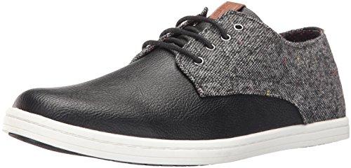 ben-sherman-mens-parnell-fashion-sneaker-black-11-m-us