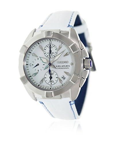 SEIKO Reloj de cuarzo Unisex Unisex SNDZ41 27 mm