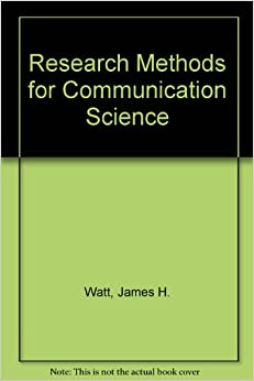 essays philosophy of communication Read this social issues essay and over 88,000 other research documents oral communication oral communication browse essays using search option access free essay links resource page need help with paper writing services.