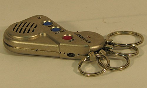 Key Corder 20 - 1