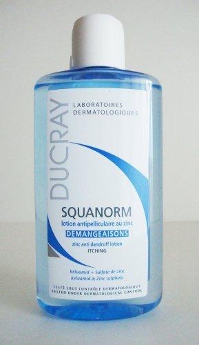 Active Ingredient In Dandruff Shampoo front-835806