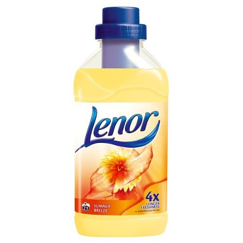 lenor-fabric-enhancer-summer-breeze-liquid-21-washes-by-lenor