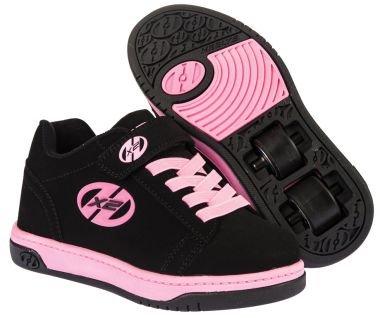 HEELYS-Dual-Up-770231-Zapatos-2-ruedas-para-nias