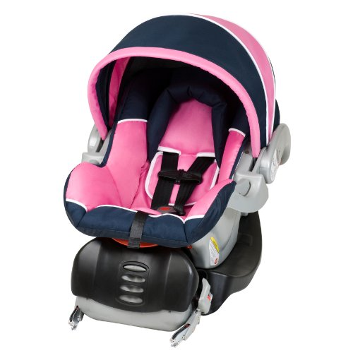 Baby Trend Infant Car Seat Parts