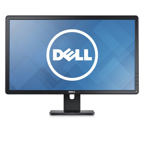 Dell E2314H 23-Inch Screen LED-Lit Monitor