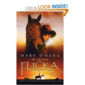 flicka the book - photo #17