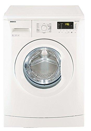 Beko WMB81032PTM lavatrice