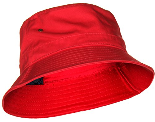 Absol (Gilligan Hat)
