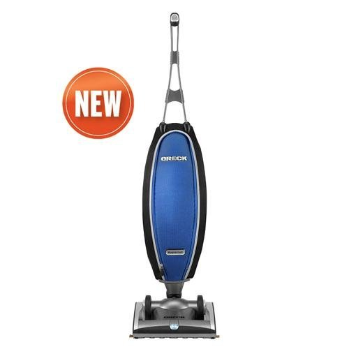 Oreck vacuums come as upright vacuum cleaners, canisters vacuums, steam mops, floor machines, air purifiers and cleaning products for use in hotels and homes throughout the world. Beyond these simple and basic vacuum repair do it yourself tips, bring the machine to us and we will make sure all service, tune-up and repairs are performed.