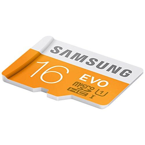 Samsung-Evo-16GB-Class-10-micro-SDHC-Card-MB-MP16DIN