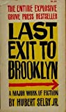 img - for Last Exit To Brooklyn book / textbook / text book
