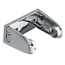 Moen R112CH CSI Commercial Chrome Paper Holder