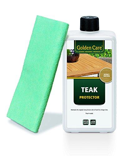 golden-care-teak-protector