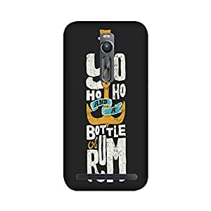 StyleO High Quality Designer Case and Covers for Asus Zenfone 2 Ze551ml