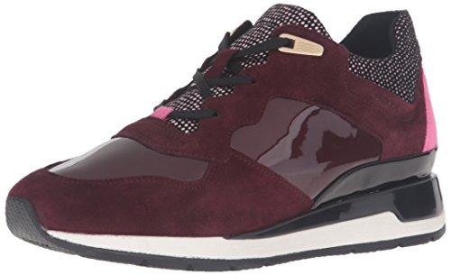 geox-womens-wshahira26-walking-shoe-dark-burgundy-40-eu-10-m-us
