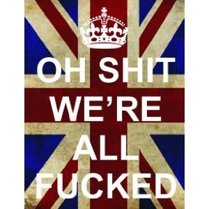 acrylic-keyring-bottle-opener-2514-oh-sht-were-all-fuked-funny-ww2-union-jack-keep-calm-and-carry-on