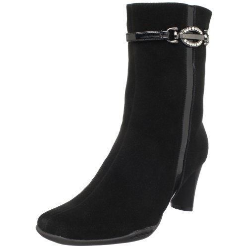 Santana Women's Bella Boot