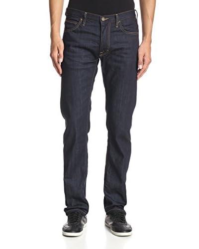 Vivienne Westwood Men's Tapered Fit Jeans