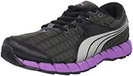 Puma Women s Osuran NM Fashion Sneaker B0058XKY4G