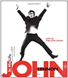 img - for John Lennon: In His Life book / textbook / text book
