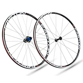 Easton 2012 EA90 SLX Rear Road Bicycle Wheel - EA90SLXWHL
