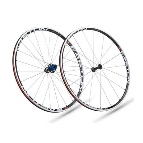 Easton 2012 EA90 SLX Front Road Bicycle Wheel - EA90SLXWHL
